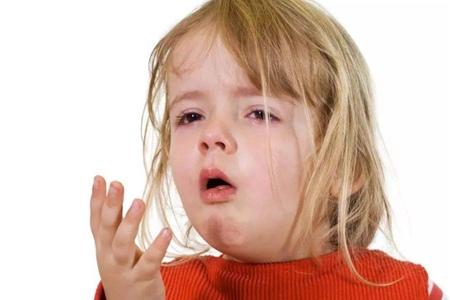 半岁宝宝总是咳嗽,妈妈要如何护理才安全