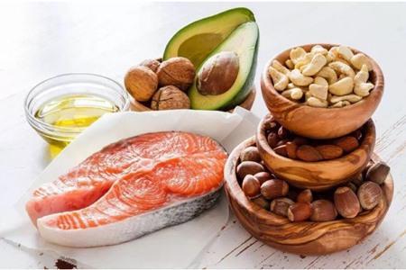 水果代餐饮食真的能够减肥吗,女性瘦身方法要科学