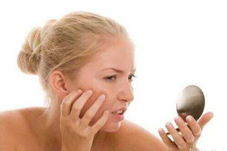 油性肌肤清洁方法
