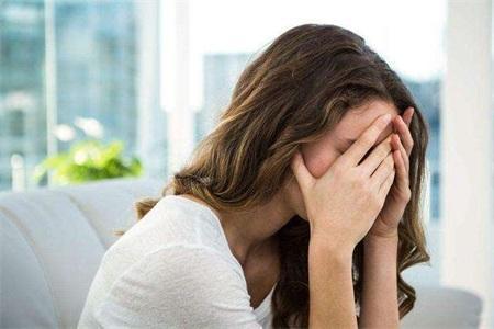 【杂】情感口述:前任拿儿子威胁我复婚怎么办