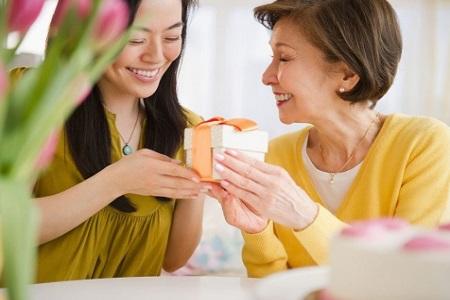 【杂】婆媳关系真的很难处理吗?摆正心态是关