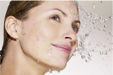毛孔粗大如何缓解?专家建议做好这几点!