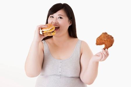 缓解低血糖