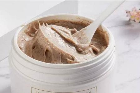 烟酰胺对皮肤的作用,祛斑美白适宜油性皮肤