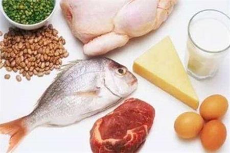 孕妇吃什么好,食欲不振可能是营养不良,多吃这些就对了