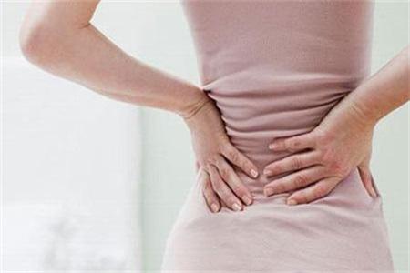 肾虚吃什么食物能补