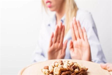 吃什么可以减肥