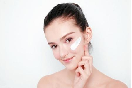 护肤品的使用顺序