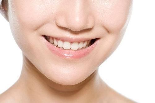 初秋唇部怎么护理?唇部护理四步骤详解