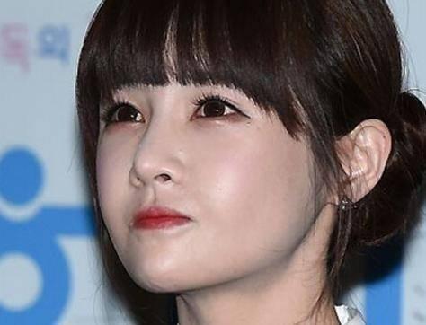 女人化妆的几大误区 让你瞬间老了十几岁