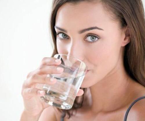 女性排毒通便的四个小偏方 让你变瘦变美