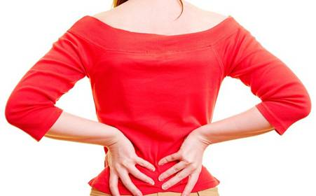 宫颈息肉危害多 或有癌变风险