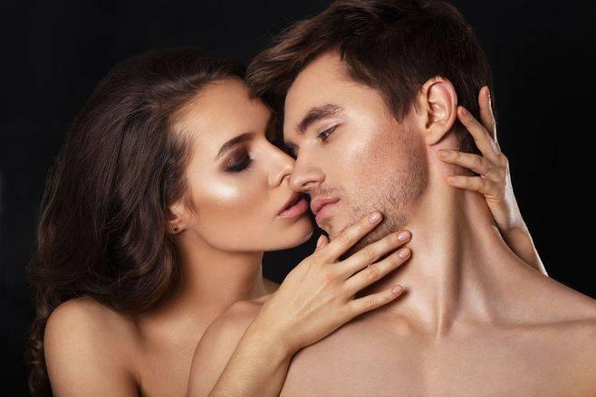 催情香水真的能帮你搞定男神吗?