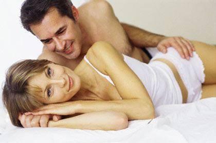 如何让女人的性生活更完美