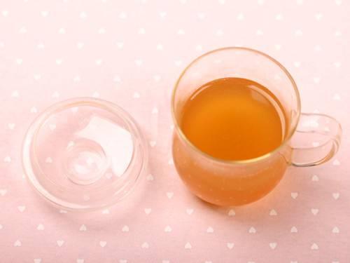 痛经女性备孕困难 治疗痛经的有效方法
