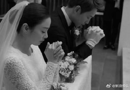 金泰熙产女,Rain在个人SNS上发布喜讯