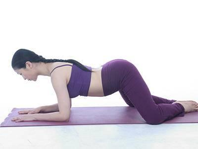 孕妇瑜伽 在孕期练习瑜伽有什么好处