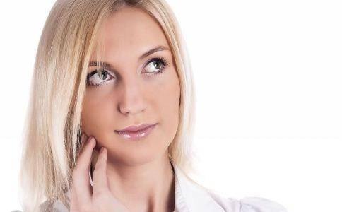 女人皮肤暗淡无光怎么办 如何调理