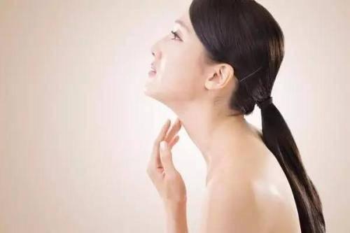 教你一些简单的护肤小技巧