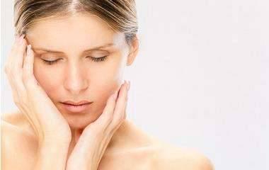 脸部皮肤干燥怎么护理