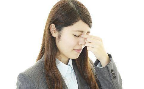 女性偏头痛要如何缓解