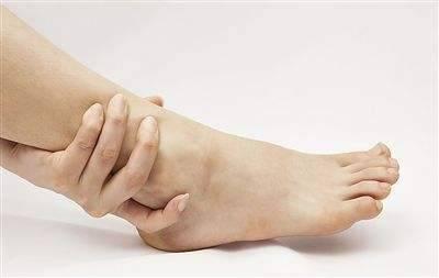 冬季女人容易手脚冰冷,一定要这样调理
