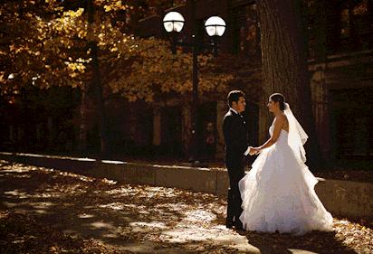丧偶式婚姻的我 该不该离婚(五)