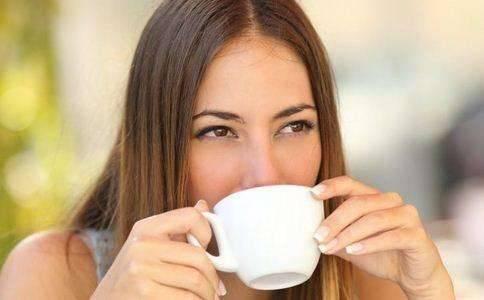 女人喝什么茶排毒养颜 推荐这几种