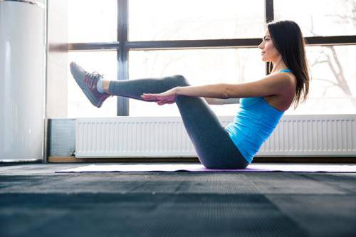 哪些运动对于减肥瘦身最有效