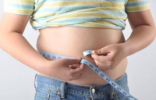 冬天是个长瞟的季节,女生应该如何减肥