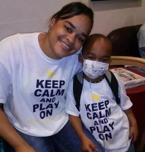 没病却做13次手术,8岁男孩被母亲害惨