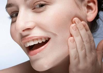 皮肤老是长粉刺是什么原因?