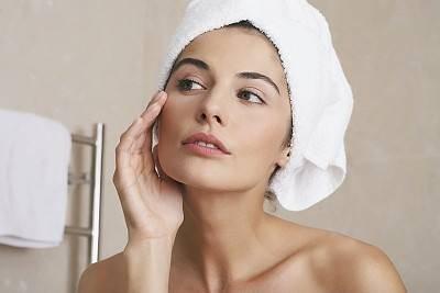 怎么预防皮肤松弛,女人要多做这些