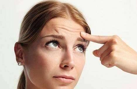 怎么预防皮肤松弛,女人