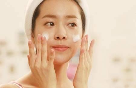 怎样给干燥肌肤快速补水