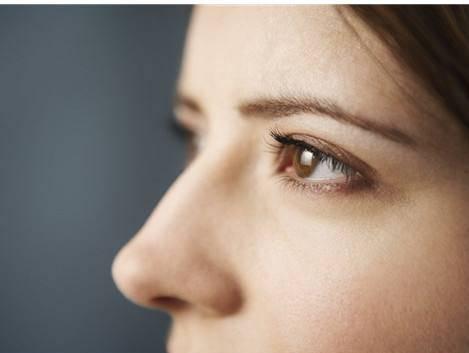 烦人的眼角纹要如何消除
