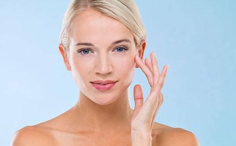 脸部皮肤干燥怎么办 教你护理小妙招