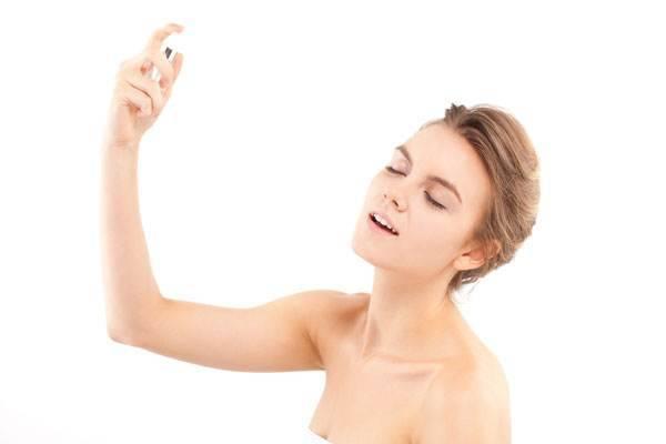 干燥肌肤怎样补水 教你几招轻松做到