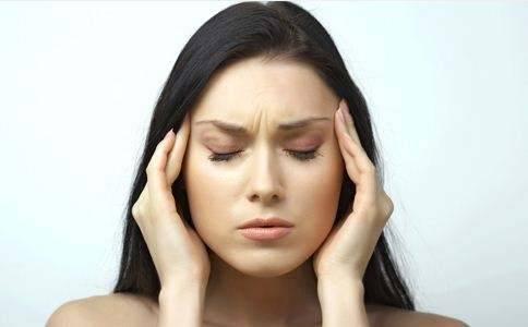 如何缓解眼睛疲劳 教你几个小方法