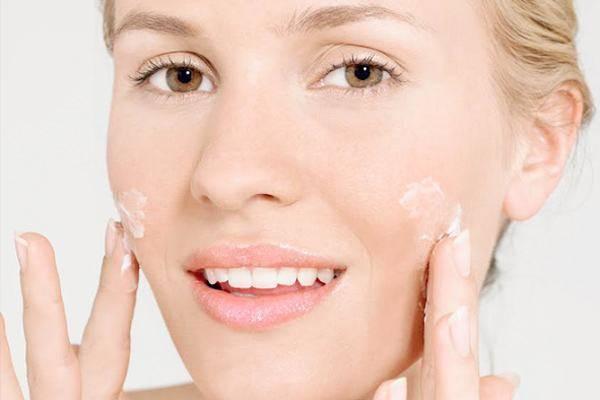 如何预防粉刺的发生 这些习惯一定要注意