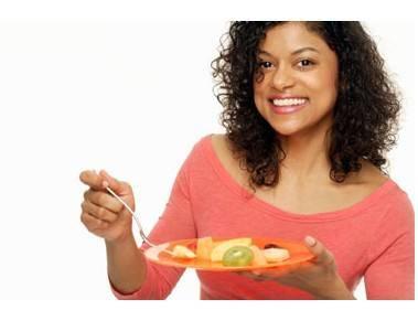 产后食欲不振怎么办 教你几个小方法轻松解决