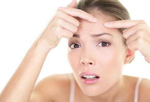 脸部粉刺如何去除,这些方法肯定受用