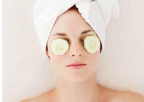 眼部肌肤怎么保养 教你一些小窍门