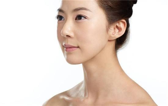 如何改善面部皮肤松弛