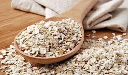 燕麦也是速食品还有营养价值吗?带你瞧瞧经常食用燕麦的好处吧!