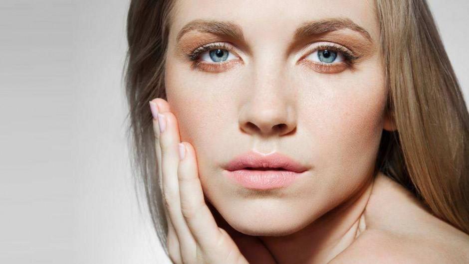 敏感皮肤如何保养 女人一定要知道这些