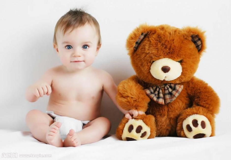 """送小孩什么玩具最好?这些玩具让小孩不再""""熊"""""""