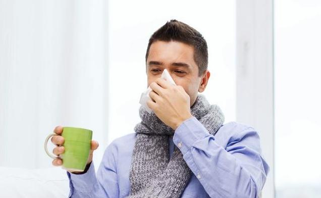 季节转换感冒鼻塞了怎么办?如何最快速缓解疏通你的鼻塞?