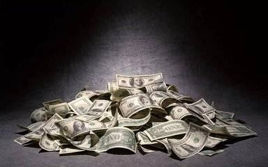 不同星座的挣大钱方法,你知道多少?