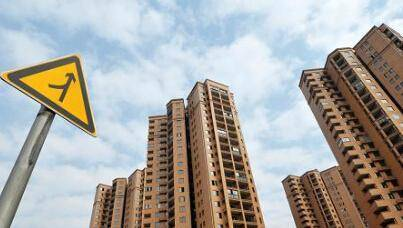 70城房价涨跌排行榜出炉:你所在的城市房价是涨是跌?